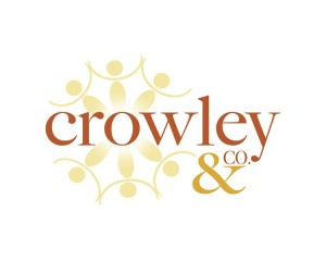 Crowley Square Logo