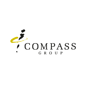 logo-compass_group-300px
