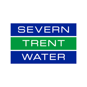 logo-severn_trent_water-300px