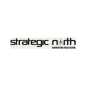 logo-strategic_north-300px