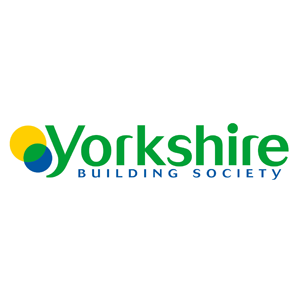 logo-yorkshire_bs-300px